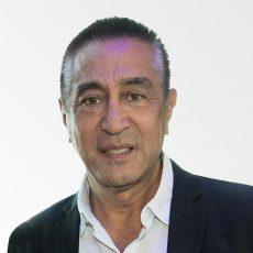 eduardo santoyama