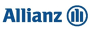 logos grizzlys