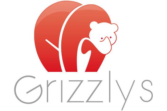 grizzlys logo nosotros