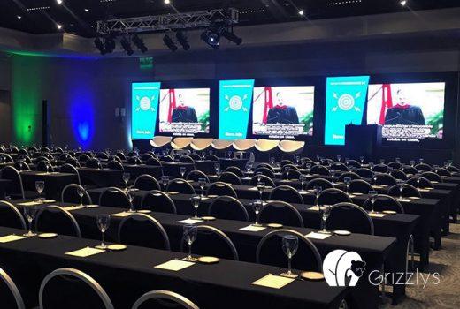 grizzlys-convenciones-meetings-incentives-travel-events_0000_vector-smart-object-copy-10