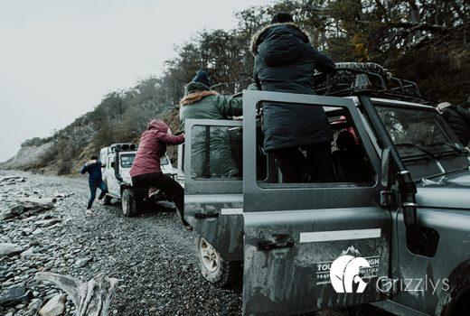 grizzlys-meetings-incentives-travel-events-inicio_0007_juanmanuelsantana-281-1